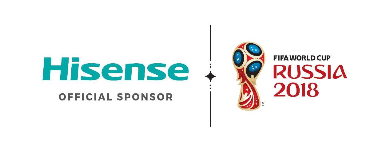 Мира 2018 партнеры по футболу чемпионат